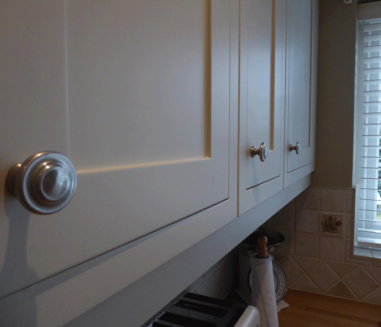 kitchen-painter-suffolk-a12