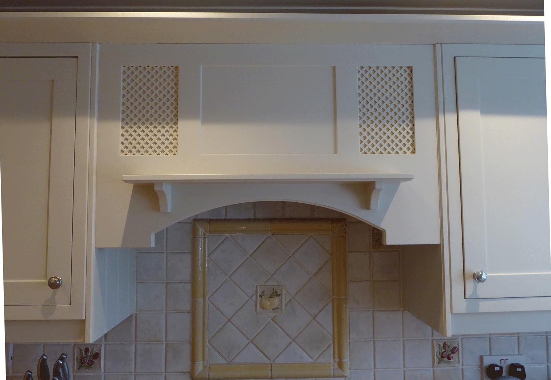 kitchen-painter-suffolk-r8