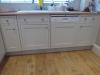 kitchen-painter-suffolk-a1