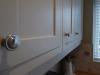 kitchen-painter-suffolk-a12_0