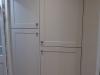 kitchen-painter-suffolk-a3