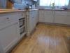 kitchen-painter-suffolk-a6