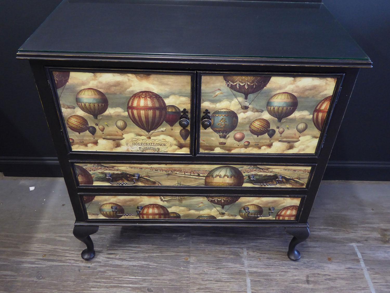 4-furniture-painter-near-me