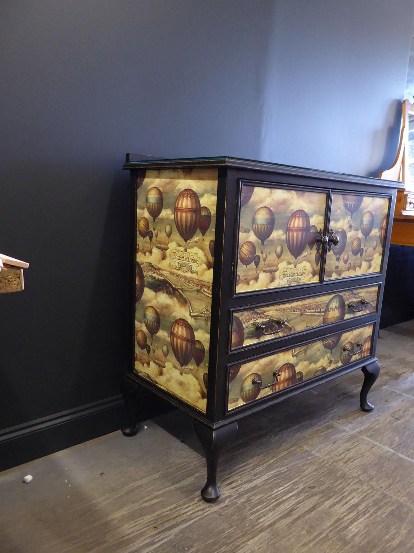 5-furniture-painter-near-me