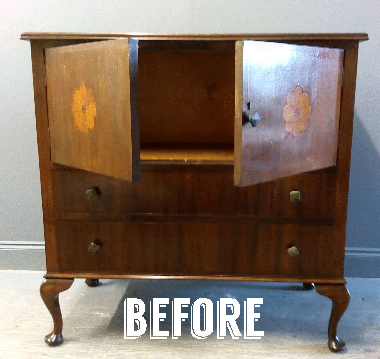 6-furniture-painter-near-me