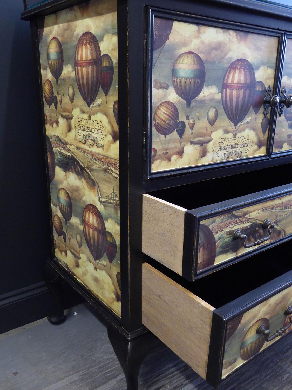 7-furniture-painter-near-me