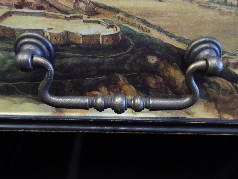 8-furniture-painter-near-me