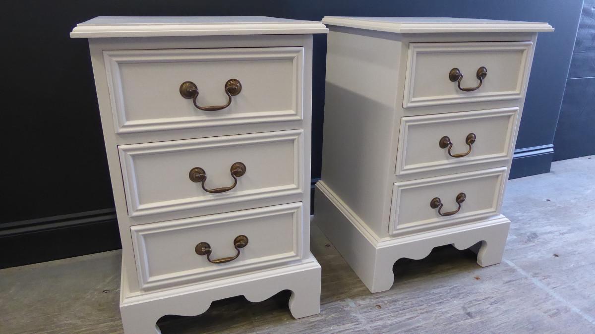 furniturepaintersuffolk10