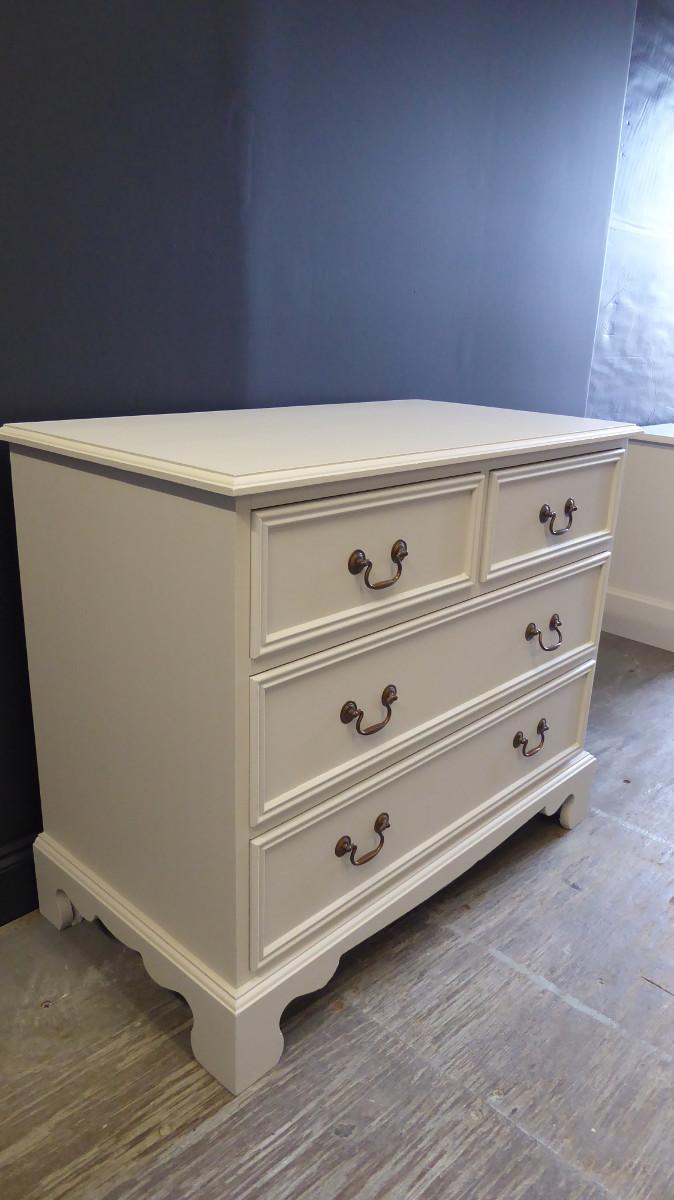 furniturepaintersuffolk14