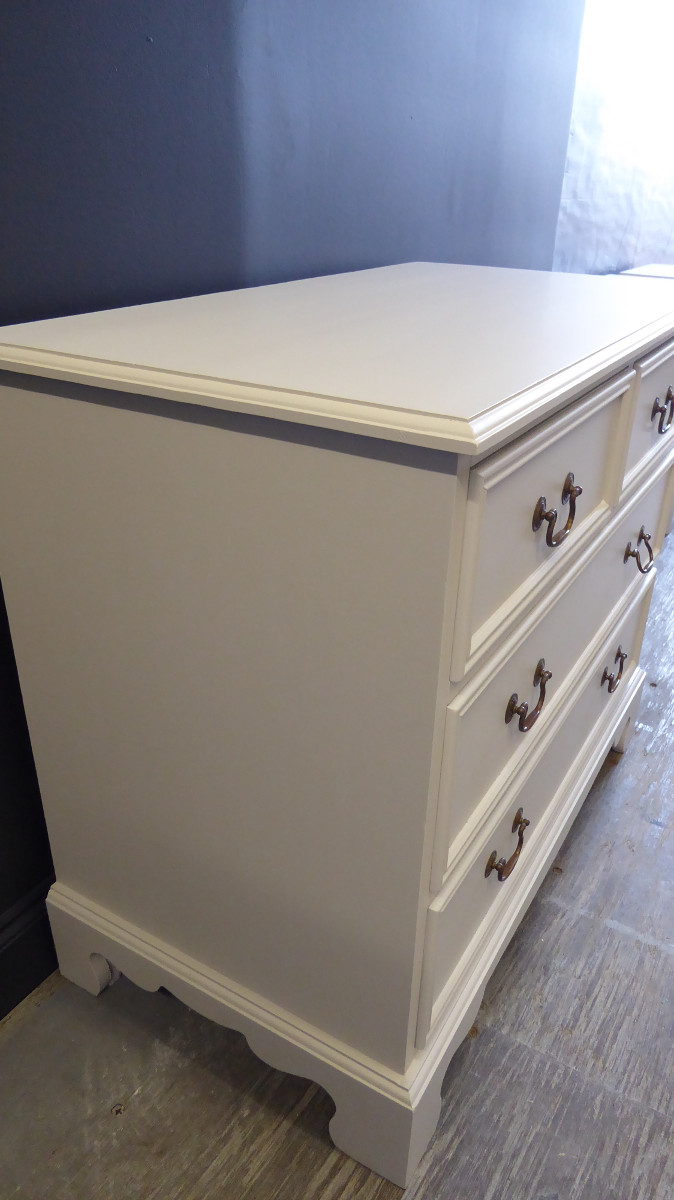 furniturepaintersuffolk15