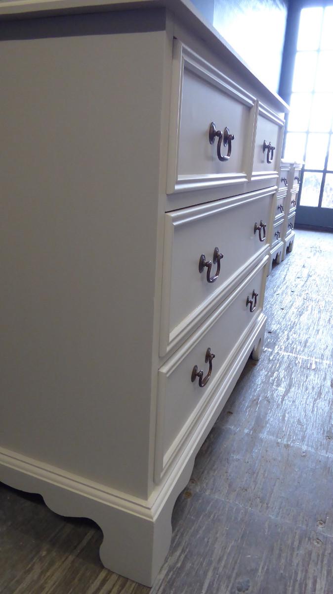 furniturepaintersuffolk16