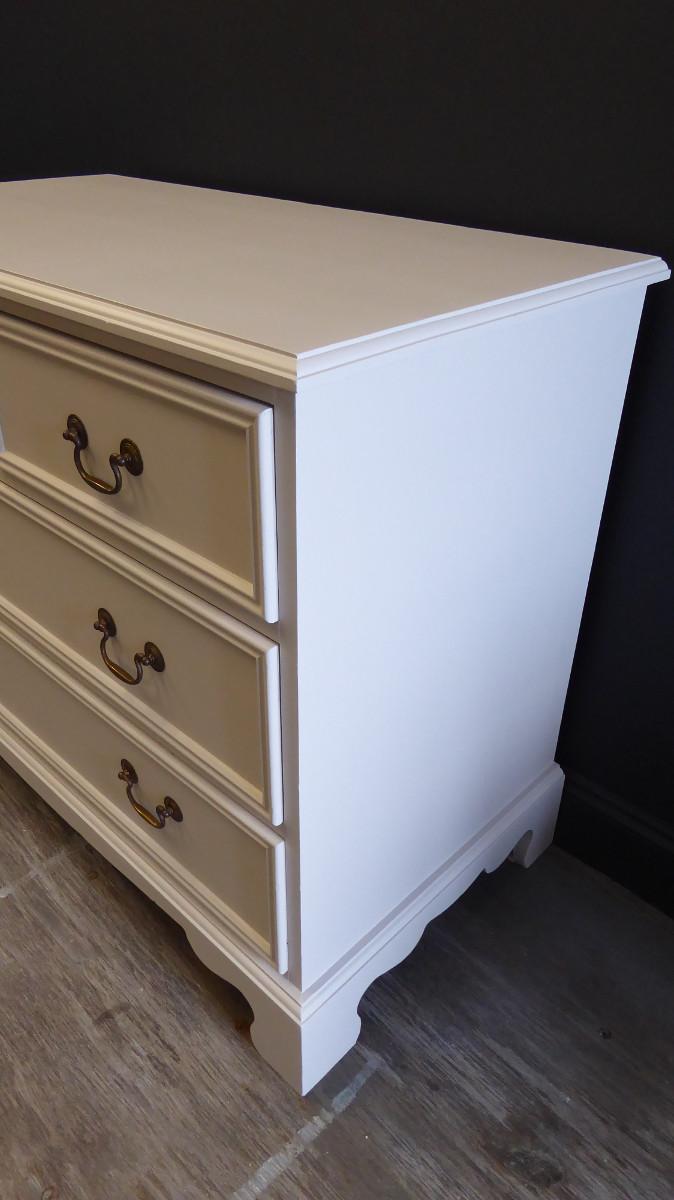 furniturepaintersuffolk17