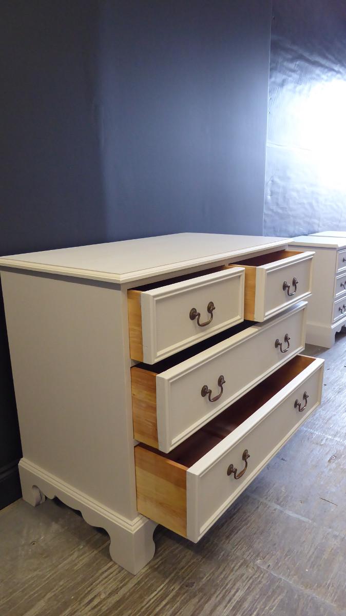 furniturepaintersuffolk18