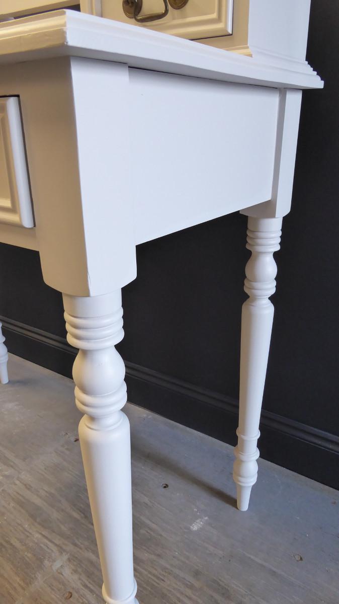 furniturepaintersuffolk5