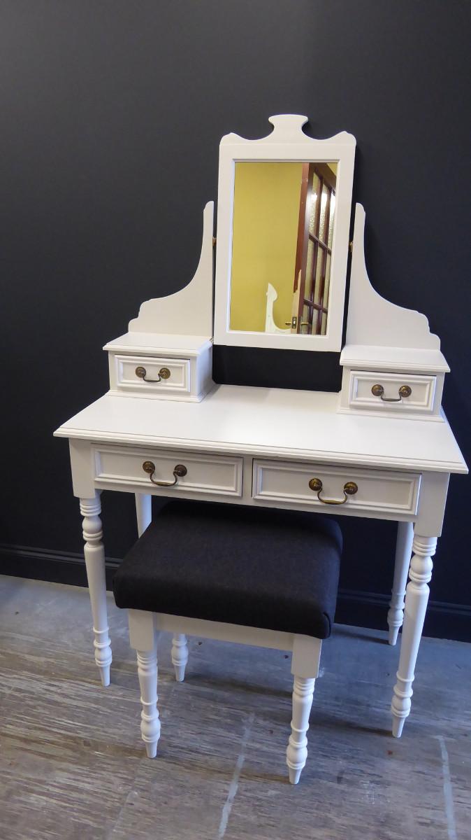 furniturepaintersuffolk6