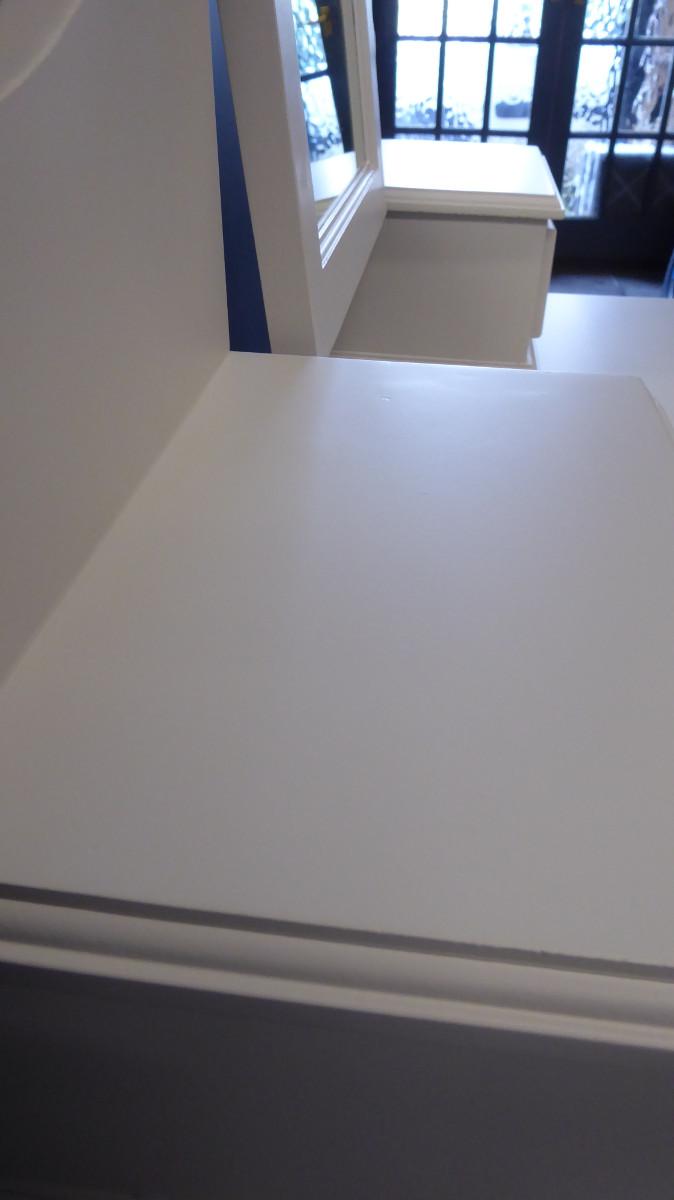 furniturepaintersuffolk7a