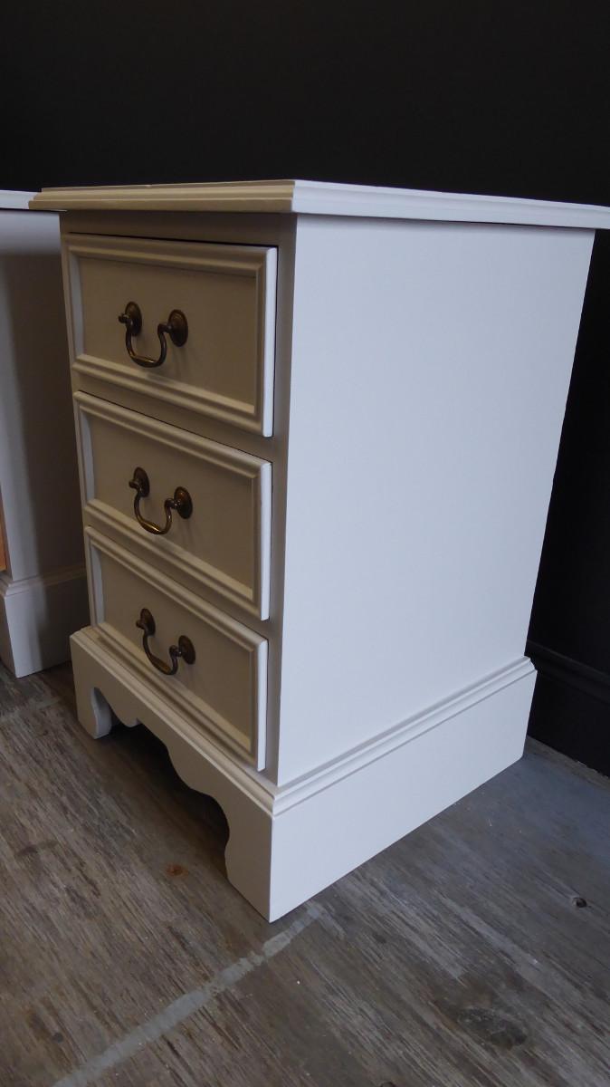 furniturepaintersuffolk9