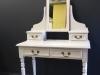 furniturepaintersuffolk1
