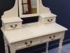 furniturepaintersuffolk2