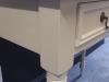 furniturepaintersuffolk3