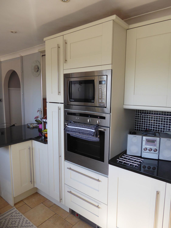 kitchen-painter-suffolk-a5