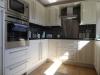 kitchen-painter-suffolk-a8