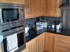 kitchen-painter-suffolk-b2