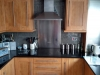kitchen-painter-suffolk-b3