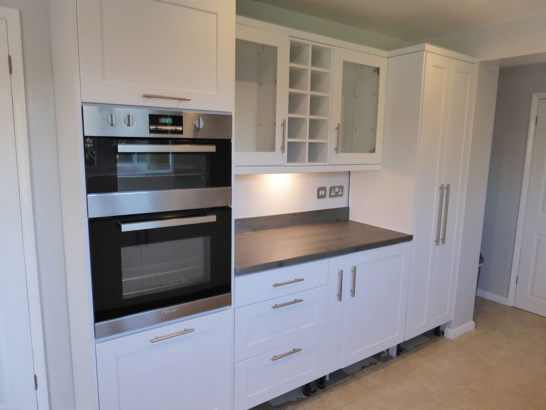 3a-kitchen-painter-suffolk