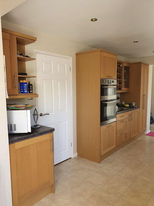4b-kitchen-painter-suffolk
