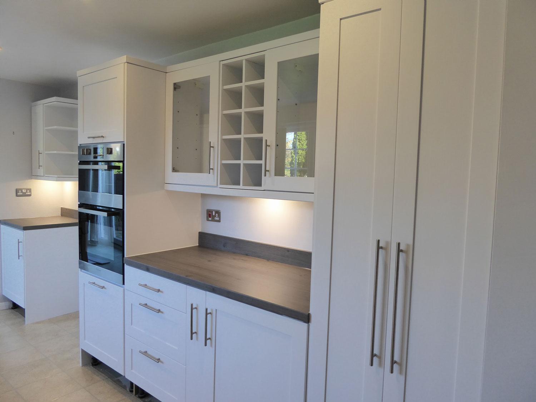 8a-kitchen-painter-suffolk