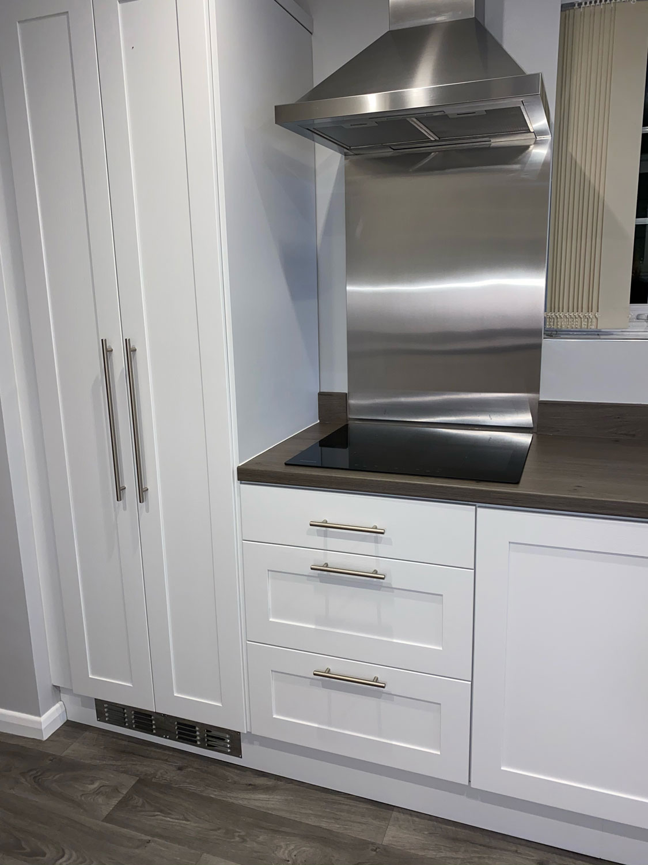 kitchen-painter-suffolk-3