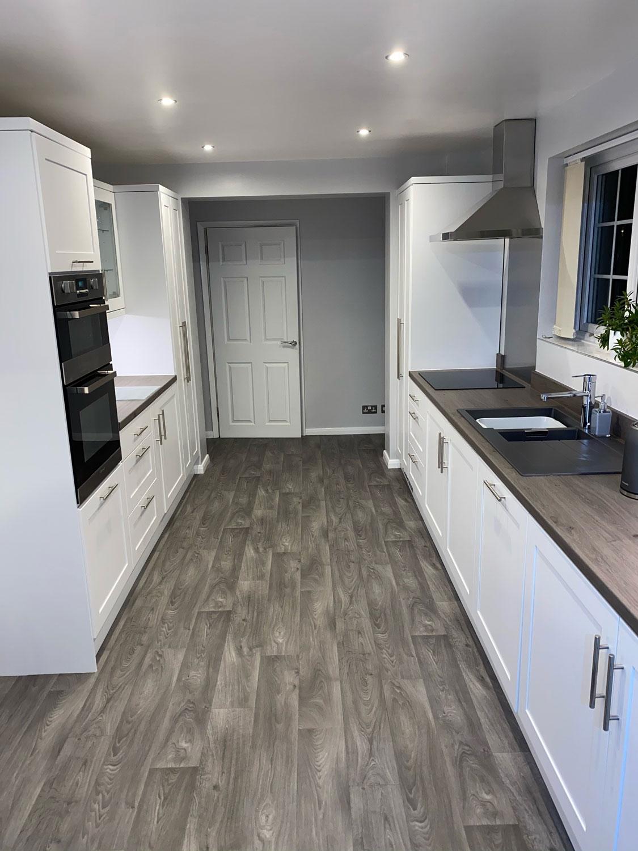 kitchen-painter-suffolk