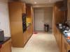 1b-kitchen-painter-suffolk
