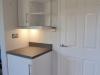2a-kitchen-painter-suffolk