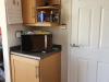 2b-kitchen-painter-suffolk