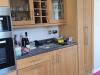 3b-kitchen-painter-suffolk