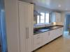 5a-kitchen-painter-suffolk