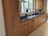 5b-kitchen-painter-suffolk