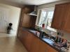 6b-kitchen-painter-suffolk