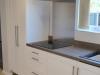 7a-kitchen-painter-suffolk