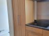 7b-kitchen-painter-suffolk