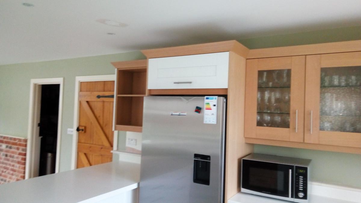 kitchen-painter-suffolk1