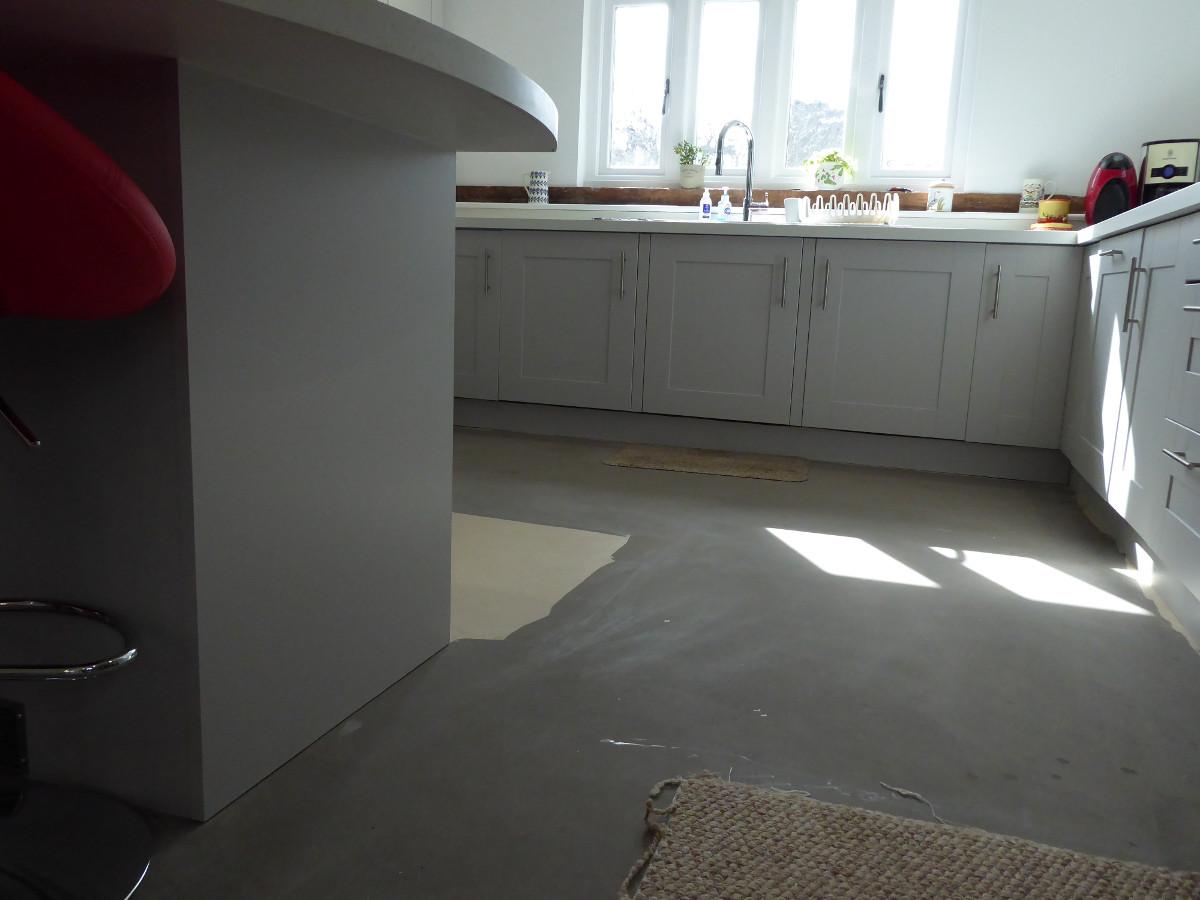 kitchen-painter-suffolk13