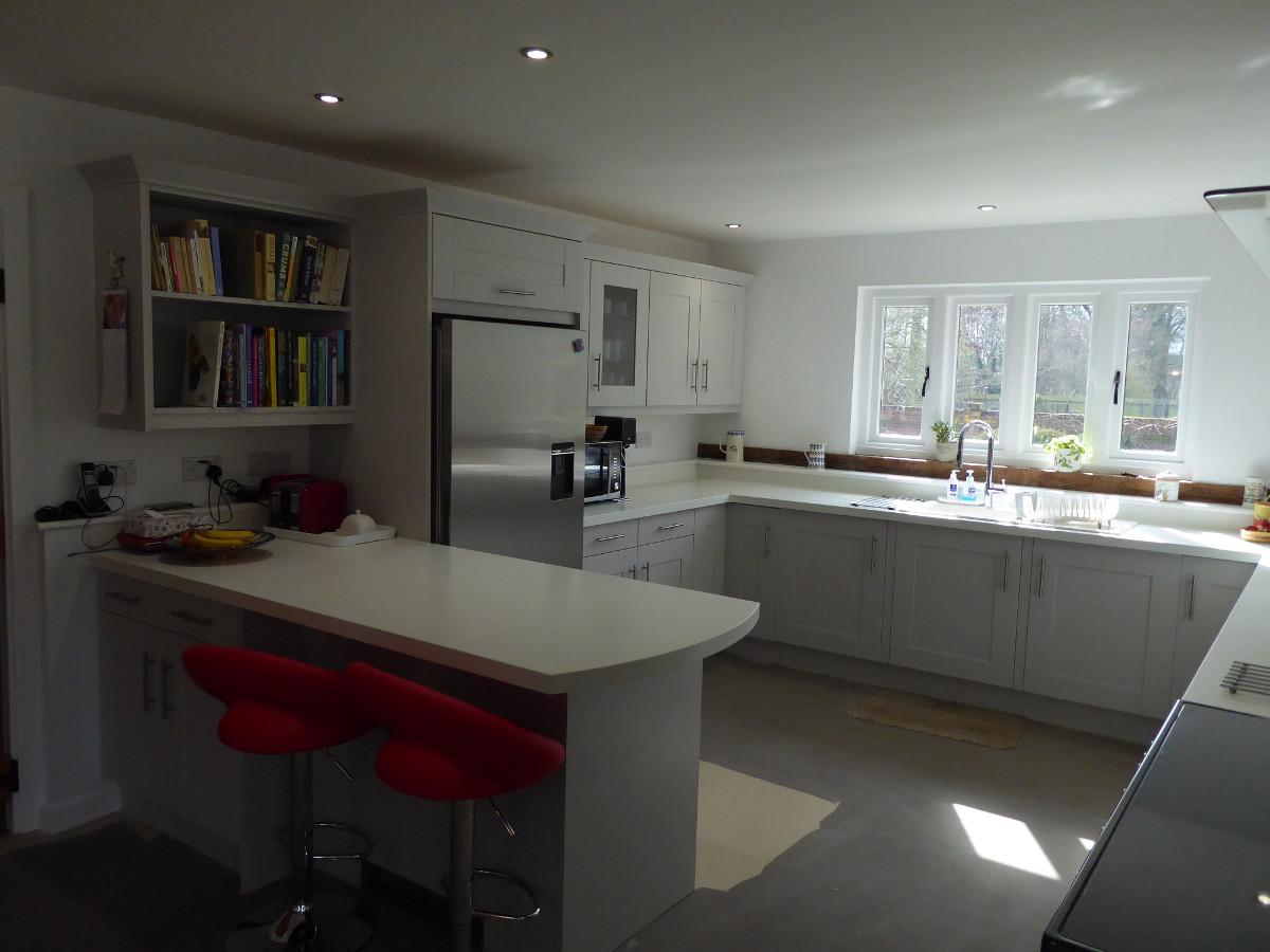 kitchen-painter-suffolk16
