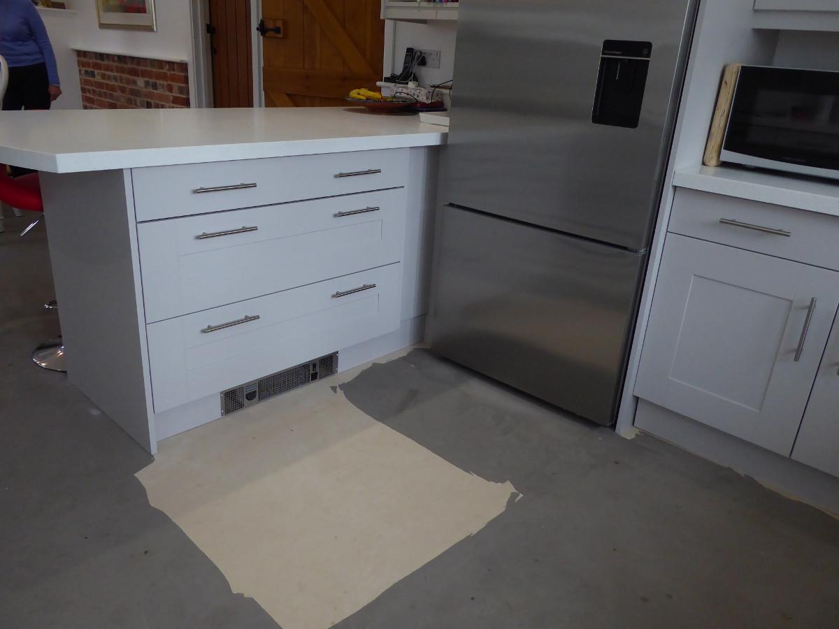 kitchen-painter-suffolk4