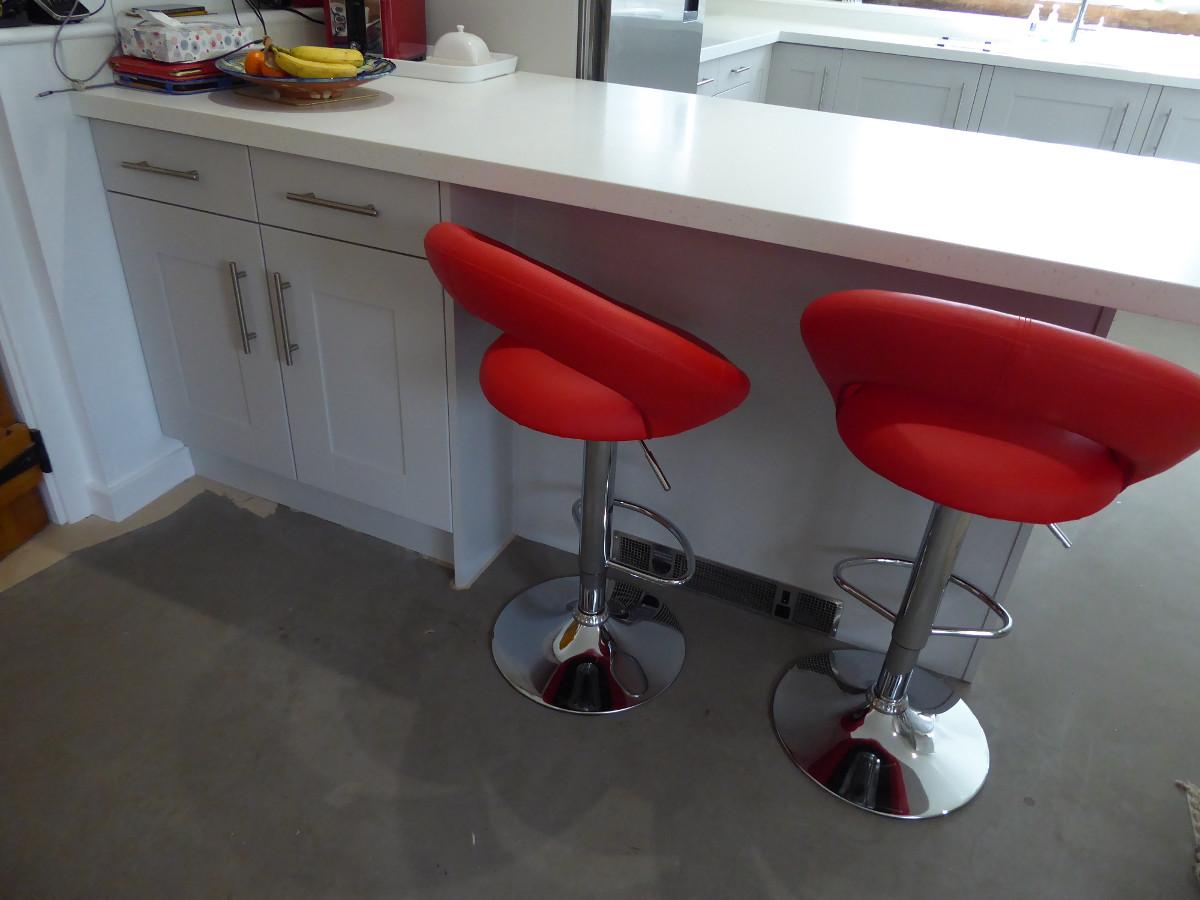 kitchen-painter-suffolk6