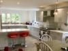 kitchen-painter-suffolk-17