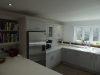 kitchen-painter-suffolk10