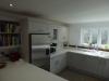 kitchen-painter-suffolk10